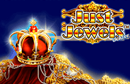 Just Jewels Deluxe лучшие аппараты