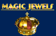 Magic Jewels в казино Вулкан