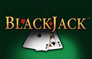 Blackjack Professional Series в клубе Вулкан