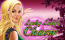 Lucky Lady's Charm Deluxe лучшие аппараты